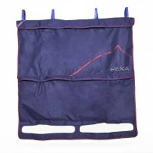 Bilde av Hexa Elite Box Hanging & Nursing Bag